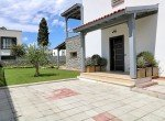 2179-16-Luxury-Property-Turkey-villas-for-sale-Bodrum-Yalikavak
