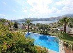 2180-01-Luxury-Property-Turkey-villas-for-sale-Bodrum-Gundogan