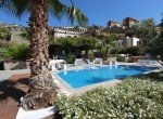 2180-02-Luxury-Property-Turkey-villas-for-sale-Bodrum-Gundogan