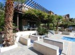 2180-04-Luxury-Property-Turkey-villas-for-sale-Bodrum-Gundogan