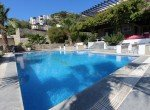 2180-05-Luxury-Property-Turkey-villas-for-sale-Bodrum-Gundogan