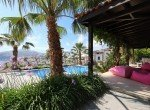 2180-06-Luxury-Property-Turkey-villas-for-sale-Bodrum-Gundogan
