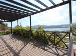 2180-16-Luxury-Property-Turkey-villas-for-sale-Bodrum-Gundogan