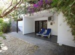2180-21-Luxury-Property-Turkey-villas-for-sale-Bodrum-Gundogan