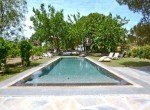 2181-01-Luxury-Property-Turkey-villas-for-sale-Bodrum-Gumusluk