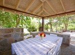 2181-07-Luxury-Property-Turkey-villas-for-sale-Bodrum-Gumusluk