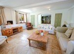 2181-08-Luxury-Property-Turkey-villas-for-sale-Bodrum-Gumusluk