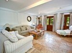 2181-10-Luxury-Property-Turkey-villas-for-sale-Bodrum-Gumusluk
