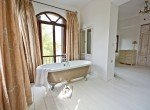 2181-15-Luxury-Property-Turkey-villas-for-sale-Bodrum-Gumusluk