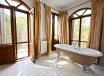 2181-16-Luxury-Property-Turkey-villas-for-sale-Bodrum-Gumusluk