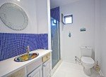 2181-20-Luxury-Property-Turkey-villas-for-sale-Bodrum-Gumusluk