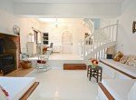 2181-23-Luxury-Property-Turkey-villas-for-sale-Bodrum-Gumusluk