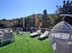2182-02-Luxury-Property-Turkey-villas-for-sale-Bodrum-Yalikavak