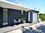2182-03-Luxury-Property-Turkey-villas-for-sale-Bodrum-Yalikavak