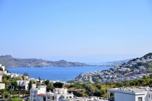 2182 06 Luxury Property Turkey villas for sale Bodrum Yalikavak
