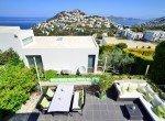 2182-07-Luxury-Property-Turkey-villas-for-sale-Bodrum-Yalikavak