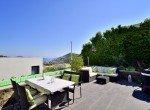2182-10-Luxury-Property-Turkey-villas-for-sale-Bodrum-Yalikavak