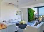 2182-11-Luxury-Property-Turkey-villas-for-sale-Bodrum-Yalikavak