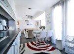 2182-13-Luxury-Property-Turkey-villas-for-sale-Bodrum-Yalikavak
