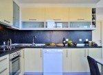 2182-15-Luxury-Property-Turkey-villas-for-sale-Bodrum-Yalikavak