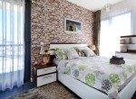 2182-16-Luxury-Property-Turkey-villas-for-sale-Bodrum-Yalikavak