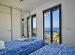 2182-18-Luxury-Property-Turkey-villas-for-sale-Bodrum-Yalikavak