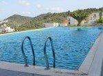 2182-19-Luxury-Property-Turkey-villas-for-sale-Bodrum-Yalikavak