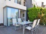 2182-21-Luxury-Property-Turkey-villas-for-sale-Bodrum-Yalikavak