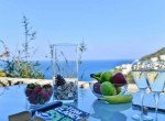2182-22-Luxury-Property-Turkey-villas-for-sale-Bodrum-Yalikavak