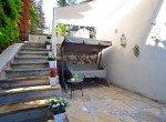 2182-23-Luxury-Property-Turkey-villas-for-sale-Bodrum-Yalikavak