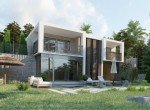2184-02-Luxury-Property-Turkey-villas-for-sale-Bodrum-Yalikavak