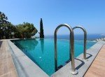 2185-01-Luxury-Property-Turkey-villas-for-sale-Bodrum-Yalikavak