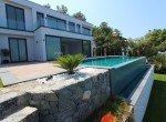 2185-04-Luxury-Property-Turkey-villas-for-sale-Bodrum-Yalikavak