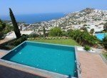 2185-05-Luxury-Property-Turkey-villas-for-sale-Bodrum-Yalikavak
