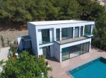 2185-07-Luxury-Property-Turkey-villas-for-sale-Bodrum-Yalikavak