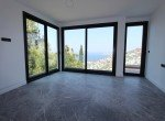 2185-13-Luxury-Property-Turkey-villas-for-sale-Bodrum-Yalikavak