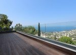2185-16-Luxury-Property-Turkey-villas-for-sale-Bodrum-Yalikavak