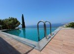 2185-18-Luxury-Property-Turkey-villas-for-sale-Bodrum-Yalikavak