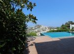 2185-19-Luxury-Property-Turkey-villas-for-sale-Bodrum-Yalikavak