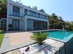 2185-20-Luxury-Property-Turkey-villas-for-sale-Bodrum-Yalikavak