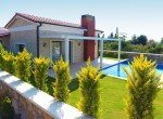 2187-02-Luxury-Property-Turkey-villas-for-sale-Bodrum-Yalikavak