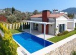 2187-03-Luxury-Property-Turkey-villas-for-sale-Bodrum-Yalikavak