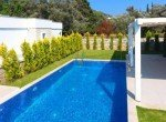 2187-04-Luxury-Property-Turkey-villas-for-sale-Bodrum-Yalikavak