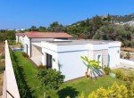 2187-05-Luxury-Property-Turkey-villas-for-sale-Bodrum-Yalikavak