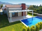 2187-06-Luxury-Property-Turkey-villas-for-sale-Bodrum-Yalikavak