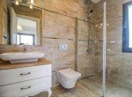 2187-13-Luxury-Property-Turkey-villas-for-sale-Bodrum-Yalikavak