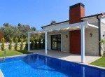 2187-16-Luxury-Property-Turkey-villas-for-sale-Bodrum-Yalikavak