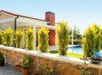 2187-17-Luxury-Property-Turkey-villas-for-sale-Bodrum-Yalikavak