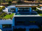 22-Large-private-property-for-sale-Bodrum-Yalikavak-2164