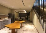 23-Luxury-Villa-for-sale-in-Bodrum-Yalikavak-2190